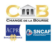 bureau de change rue vivienne change de la bourse bureau de change 28 rue vivienne 75002
