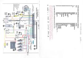 lovely megasquirt 3 wiring diagram images electrical and wiring