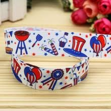 4th Of July Party Decorations Popular 4th July Decorations Buy Cheap 4th July Decorations Lots