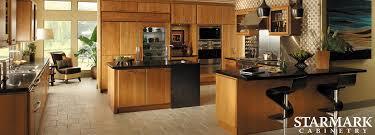 Kitchen Cabinets Sales by Kitchen Cabinets Arllington Heights Bathroom Vanities