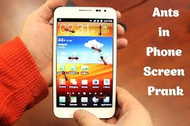 ants in phone apk ant in phone prank apk for blackberry android apk