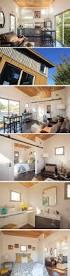 house foundation idea concrete paint colors ideas how to cover