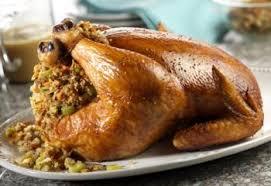 poulet cuisine recette de plat principal poulet farcie de la cuisine tunisienne