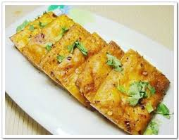 plats cuisin駸 bio 19 best 素食images on baking center cooker recipes and