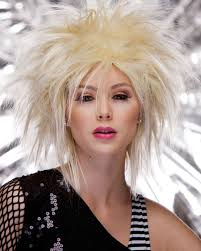 sepia costume wigs halloween wigs best wig outlet