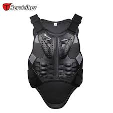 biker waistcoat compare prices on motorcycle armor vest online shopping buy low