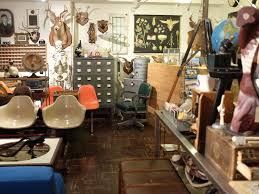 best design and vintage boutiques in hawaii photos condé
