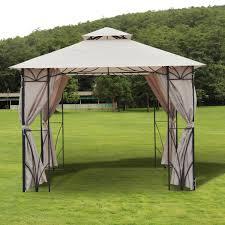 outdoor waterproof curtains home design ideas