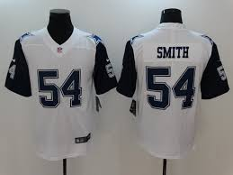dallas cowboys cheap nike nfl jerseys from china wholesale