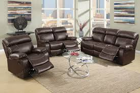 5 piece living room set f6719 20 21 3 piece living room set 1 916 00 u2013 mek furniture