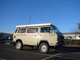 volkswagen westfalia syncro thesamba com vanagon view topic limey the syncro 16 westy