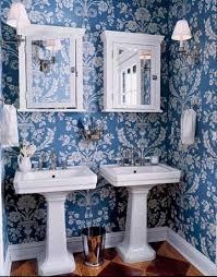 country style bathrooms country bathroom decor