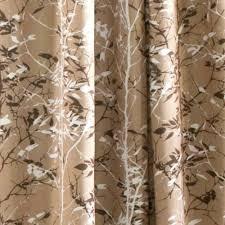 Impressive Lush Decor Curtains and Clara Window Panel Set