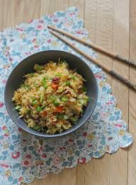 cuisine riz riz cantonais coquillette recettes de cuisine gourmandes et