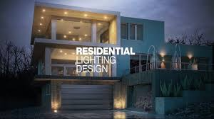 Home Lighting Design Calculations by Residential Lighting Design Youtube