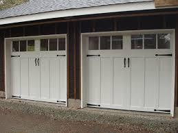 clopay wood garage doors clopay wood garage doors examples ideas u0026 pictures megarct com