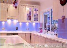 glass backsplashes for kitchens pictures glass kitchen backsplash 888 619 2226 glass backsplashes