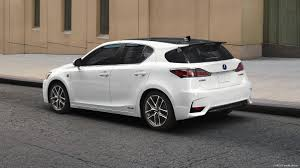 2012 lexus ct 200h f sport hybrid view the lexus ct hybrid ct f sport from all angles when you are