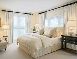 Duvet Covers What Are They How Linen Duvet Covers Display Your Bedroom With Elegancy