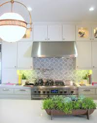 Palmer Weiss Ann Sacks Kitchen Backsplash Home Decoration Ideas