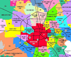 isd map independent school district isd map diane moser properties inc
