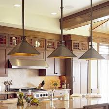mission style kitchen island 16 best ideas for the house images on pendant lights