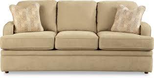 lazy boy leather sleeper sofa diana sleeper sofa town u0026 country furniture
