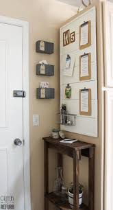 home entrance ideas how to decorate a long skinny hallway narrow entrance decorating