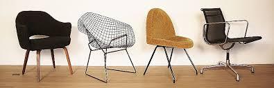 chaise montauban chaise hd wallpaper images montauban ou chaise