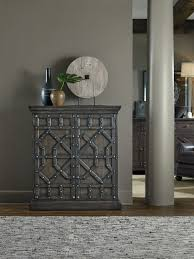 Accent Chests For Living Room Furniture Thomasville Spellbound Hall Chest Charming Bewitched