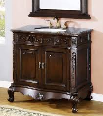 Allen Roth Bathroom Cabinets by Bathroom Sink Lowes Bath Vanity Tops Wall Mount Sink Lowes Lowes