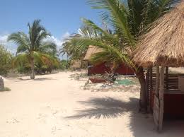 kilwa dreams kilwa dreams beach resort