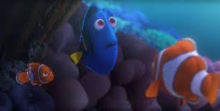 finding dory u0027 and u0027finding nemo u0027 deal beautifully with