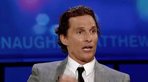 Okay Meme Gif - matthew mcconaughey ok gif find share on giphy