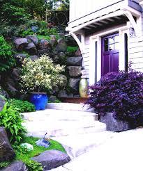 engrossing small front yard garden designs wonderful gardens