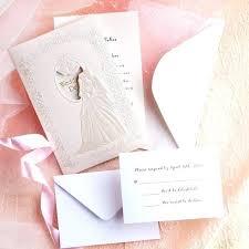 wedding invitations houston custom wedding invitations houston meichu2017 me