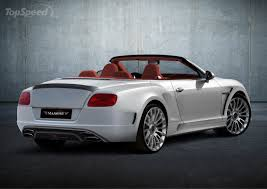 custom bentley convertible new bentley continental gt convertible price 91 in cool car names