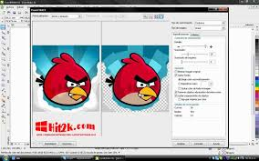 corel draw x5 trial corel draw x5 crack keygen final activation code free download