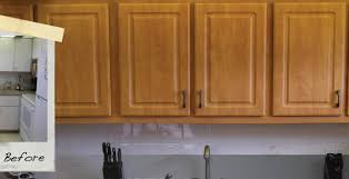 kitchen cabinet refacing at home depot kitchen cabinet refacing by the professionals at the home