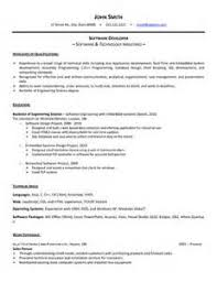 Resume Template For Administrative Position Possible Thesis Titles Concepts In Federal Taxation 2017 Homework