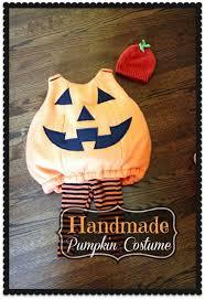 Pumpkin Costume Halloween 10 Pumpkin Halloween Costume Ideas Halloween