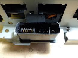 laserjet 4050n manual west hill printers october 2011