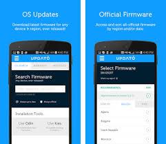 apk update updates for samsung android apk version 16 2