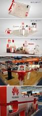 17 best point of sale images on pinterest point of sale retail