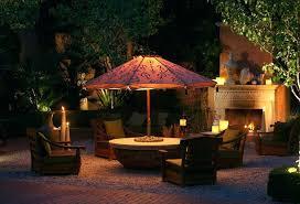 home depot umbrellas solar lights patio umbrella with lights outdoor patio umbrella buyers guide patio