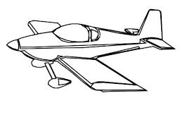 paper airplane coloring page 16 paper airplane templates free pdf documents download free raptor