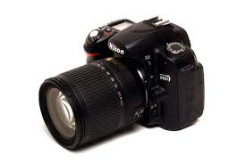 nikon d80 review digital cameras digital slr cameras good