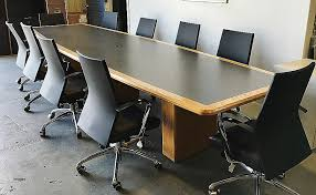 Office Desks Calgary Office Furniture Source Office Furniture Calgary Inspirational