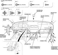 1994 honda civic wiring diagram very best sample 1997 fair 1998