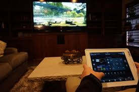 custom home theaters home theaters mn lighting control mn